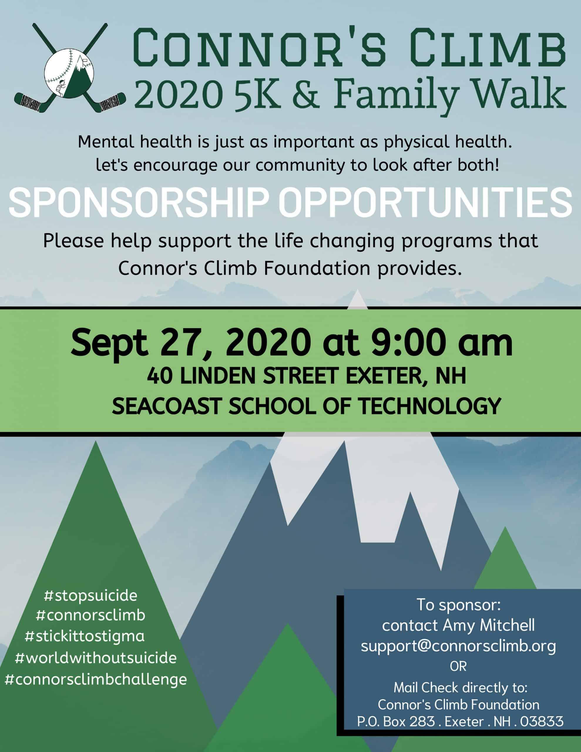 NEW Sponsorship Opportunities (1)-1